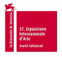 La Biennale Arte di Venezia 2017