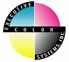Executive Color Systems, Inc.