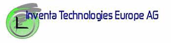 Inventa Technologies Europe AG
