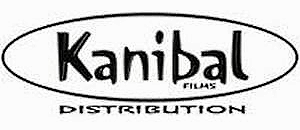 KANIBAL Films Distribution